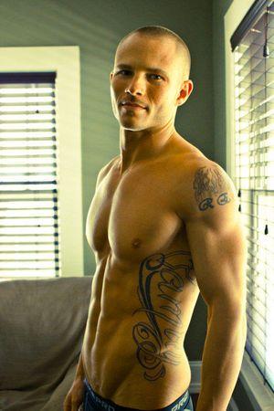 Xxx Nude Man For Gay Man 117