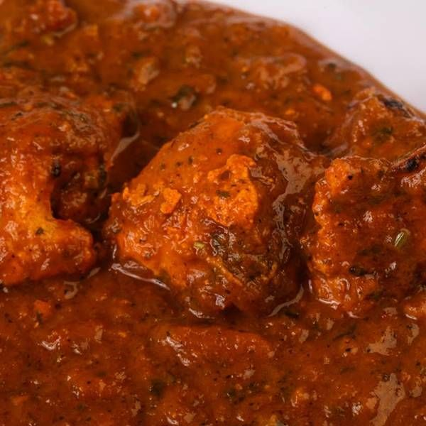 Chicken Rogan Josh Recipe- Learn how to make Chicken Rogan Josh step by step on Times Food. Find all ingredients and method to cook Chicken Rogan Josh along with preparation & cooking time.