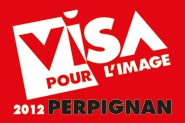 VISA PUOR L'IMAGE/PERPIGNAN. Importante appuntamento internazionale per la fotografia di reportage e il fotogiornalismo