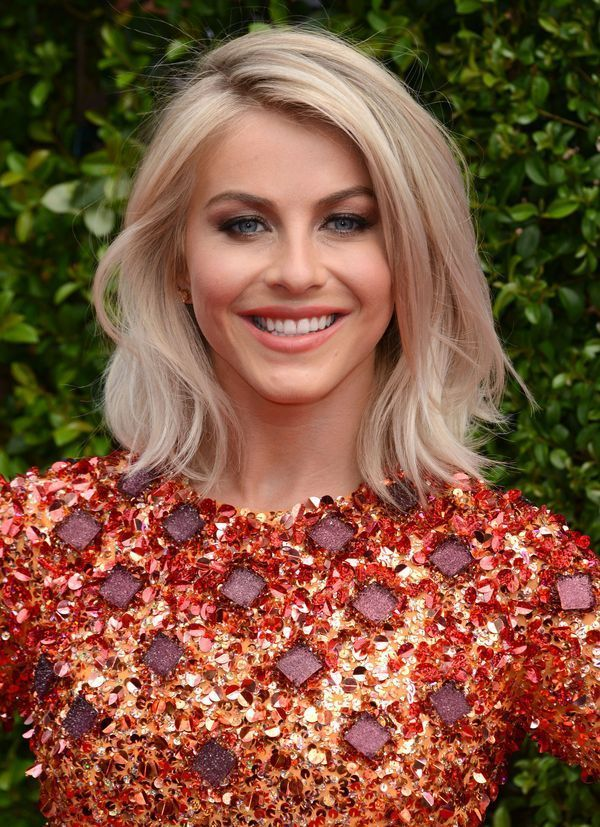 popular hair styles best 25 julianne hough hair ideas on julianne 3718