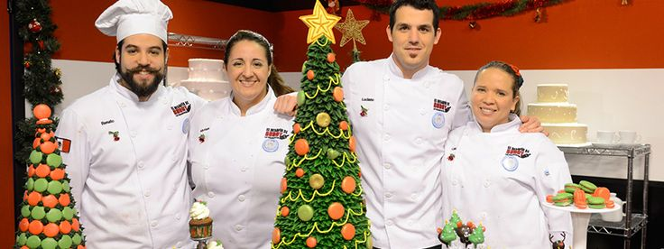 Home Health, Christmas Time, Chef Jackets, Best Songs, Xmas