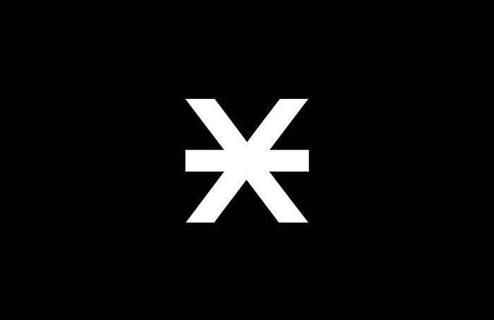 Xoto - Embleem | by Skinn Branding Agency
