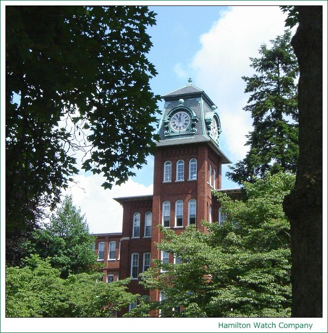 Swiss Valley Apartments: 15+ Best Ideas About Hamilton Watch Company On Pinterest