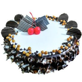 Order online Choco Scotch Cakes in Friend In Knead Online cake shop coimbatore having Professional bakers doing fresh cakes, Birthday cakes, Eggless cakes, Theme Cakes along with midnight home delivery. Online fresh theme cakes for birthday, anniversary, valentines' day, events, etc order online cake shop www.fnk.online in coimbatore or call us at 7092789000. #online #cake #cakes #shop #coimbatore #birthday #theme #fresh #eggless #delivery #valentines_day