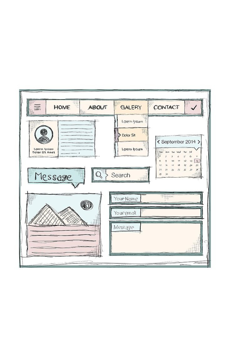 User Experience (UX) Trends Making Big Shifts