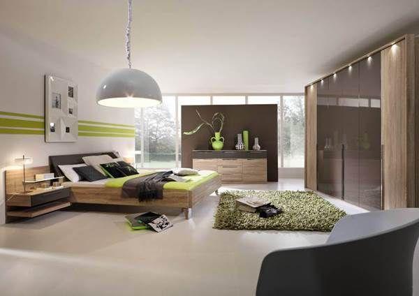 Dormitor Anja by Rauch moebel - Klasse1 Mobila Germania Timisoara - mobila dormitor online timisoara
