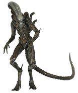 Aliens Series 6 Isolation Xenomorph Action Figu... - $60.00