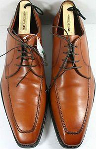 Superb Paul Stuart Shoes