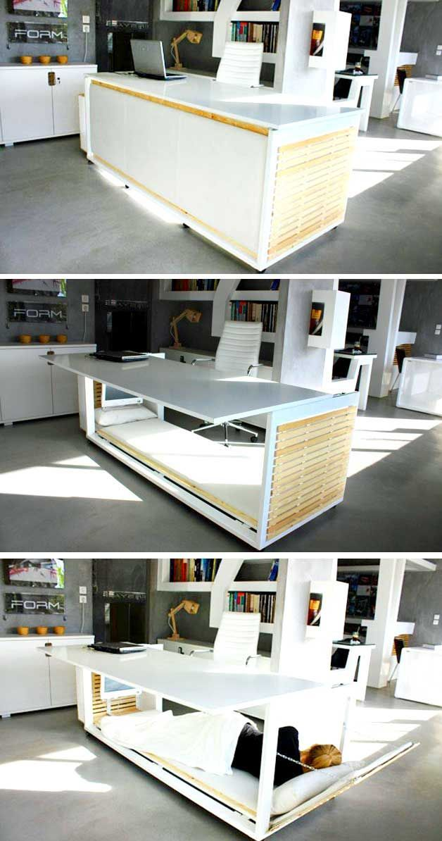 Space Saving Sofas 110 best furniture (space saving) images on pinterest | space