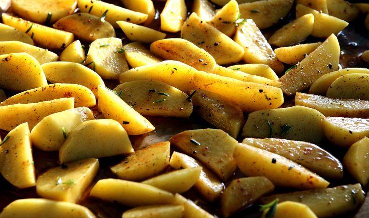 Un altro regime alimentare diverso dal solito, che promette di fare perdere peso. Si tratta della dieta delle...