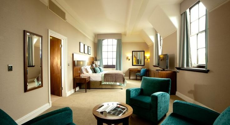 The Grand Hotel Amp Spa York Uk Booking ~ Grand Hotel And Spa York United Kingdom