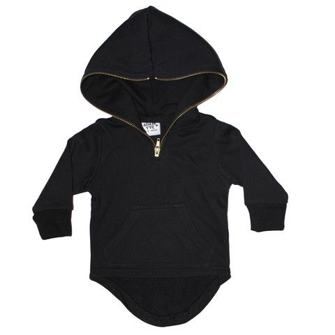 Shop for black hoodie online at Target. Free shipping on purchases over $35 and save 5% every day with your Target REDcard.