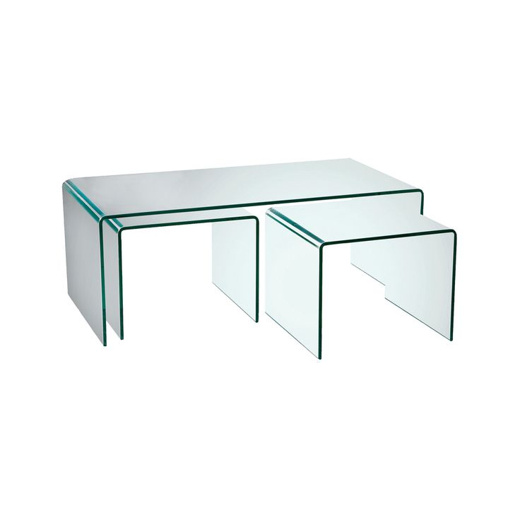 Glass Coffee Tables Uk - Complete Living Room Sets Check more at http://www.buzzfolders.com/glass-coffee-tables-uk/