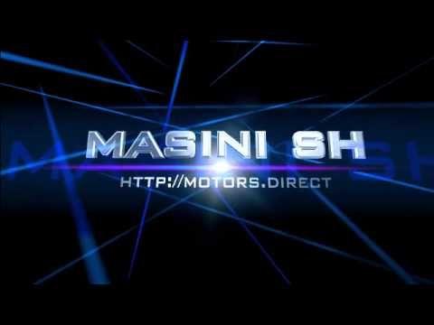 Masini sh - http://motors.direct/ - masini sh