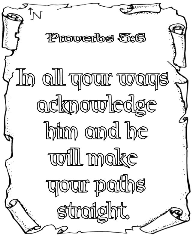 73 best CGS Printables images on Pinterest Coloring pages - fresh orthodox christian coloring pages