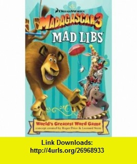 10 best torrent ebooks images on pinterest baby books bookcase madagascar 3 mad libs by price roger author on apr 26 fandeluxe Image collections