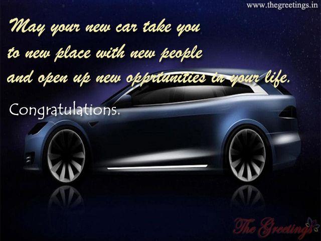 New Car Quotes >> Newcar Newplace Newpeople Sayingaboutnewcars