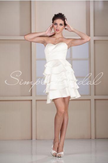 123 Best Classy Bridal Wear Under 100 Images On Pinterest