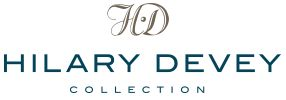 Hilary Devey Collection