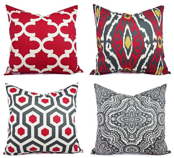 Best 25+ Beige pillow covers ideas on Pinterest Beige pillows, Decorative pillows and ...