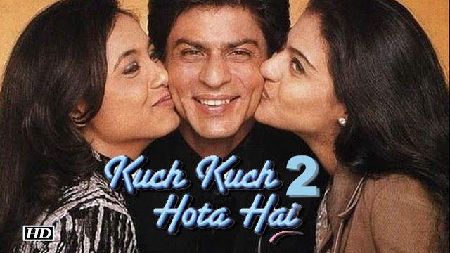 Shurer Vela News Station Kuch Kuch Hota Hai Full Movie Free Download Kuch Kuch Hota Hai Free Movies Full Movies Free