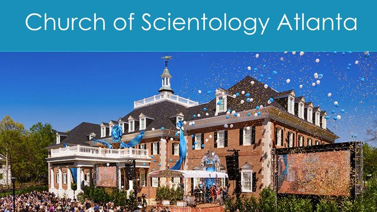 CLICK PLAY to LEAN BACK and WATCH this VIDEO PLAYLIST of Scientology Churches and GRAND OPENINGS!    http://qoo.ly/i7m6k