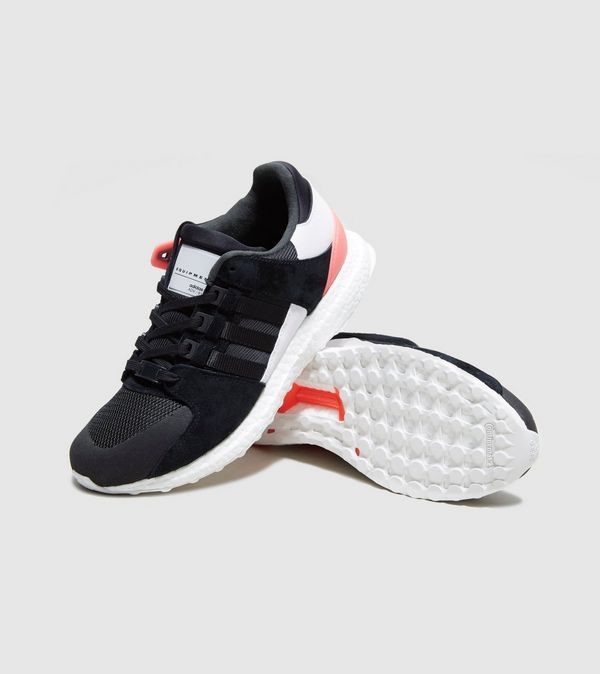 adidas Originals EQT Support Boost
