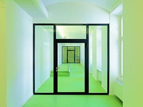 Best 25+ Fire rated doors ideas on Pinterest | Internal fire doors ...