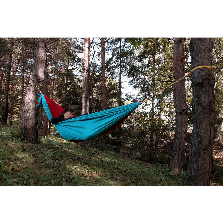 new on  hammocktown fire  u0026 ice double hammock  color cloud hammocks 9 best fair trade hammocks images on pinterest   hammock hammocks      rh   pinterest