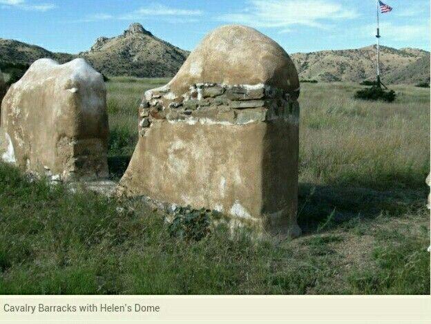 17 Best Images About Travel Usa Arizona On Pinterest