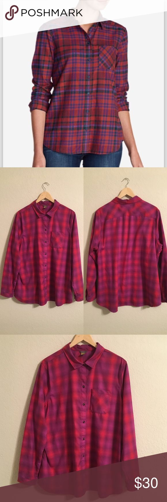 Best 25 red flannel shirt ideas on pinterest red for Super soft flannel shirts