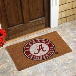 Alabama Crimson Tide Home Decor - Alabama Office Supplies, University of Alabama School Stuff - Roll Tide!