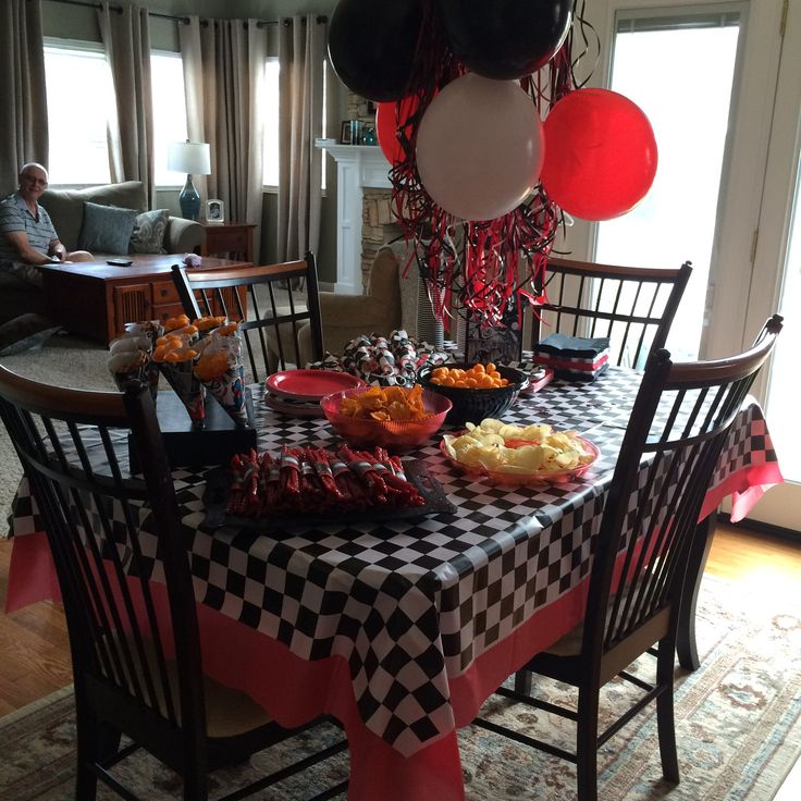 1000 Images About Harley Quinn Party Ideas On Pinterest