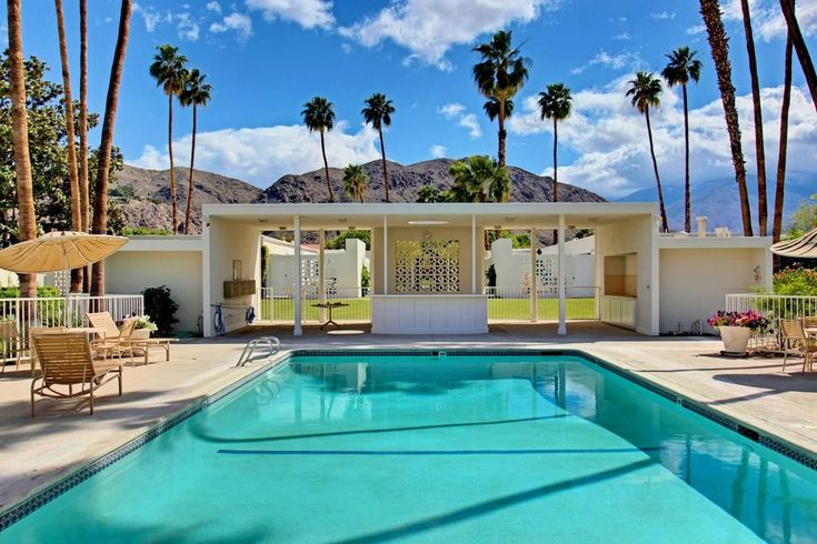 1836 S Barona Rd, Palm Springs, CA 92264 | MLS #17213170PS - Zillow