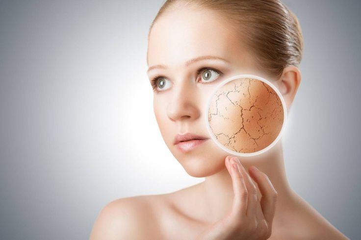 Как выбрать крем для сухой кожи лица     Проблемы с кожей знакомы большинству девушек и женщин. Мало кто даже в молодости может похвастаться нормальной кожей...    #натуральная косметика #органическая косметика #herbhouse #красота #косметика