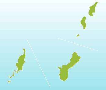 楽天トラベル: グアム旅行・サイパン旅行