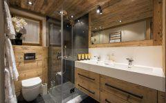 badezimmer ideen schweiz #waschbecken #badezimmermöbel #badezimmer #badezimmerschrank #badezimmerschränke #badezimmerspiegel #badezimmerfliesen #bad…
