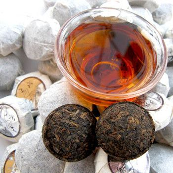 Find More Pu Er Tea Information about 250g 50pcs on sale mini tea in bulk weight loss good grade compressed chinese puer tea ,High Quality tea tree face wash,China mini tea Suppliers, Cheap mini tuo tea from Yunnan Prettyfly Co,Ltd. on Aliexpress.com