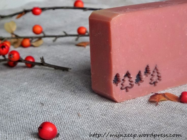 82 best SOAP IDEAS : COLORS - Naturals and Micas images on ...