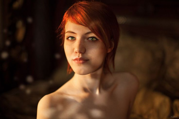 17 Best images about Witcher. Shani on Pinterest | PS4