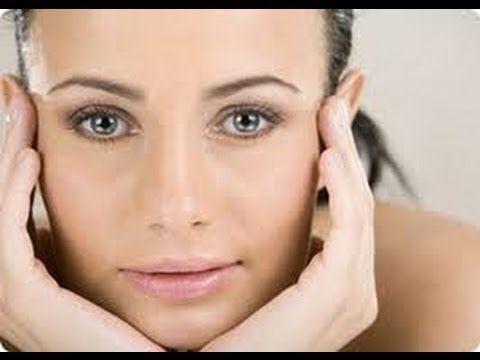 Mis puntadas de mujer: 5 trucos de maquillaje para verse más joven