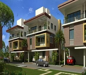 Have a Villa in #Chennai with #Radiancerealty here: http://bit.ly/1NOF2fN