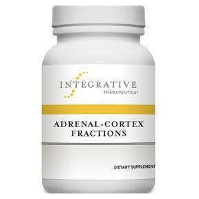 You can fight fatigue without having to take any stimulants. Adrenal-Cortex Fractions is an ideal supplement and one that many people rely on to make them feel fantastic. http://www.ovitaminpro.com/adrenfractions.html