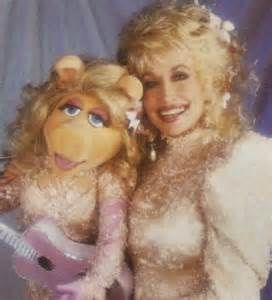 Dolly Parton Playboy 1 2 3 - Bing Images