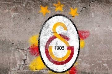 Lucescu'dan Galatasaray'a olumsuz yanıt