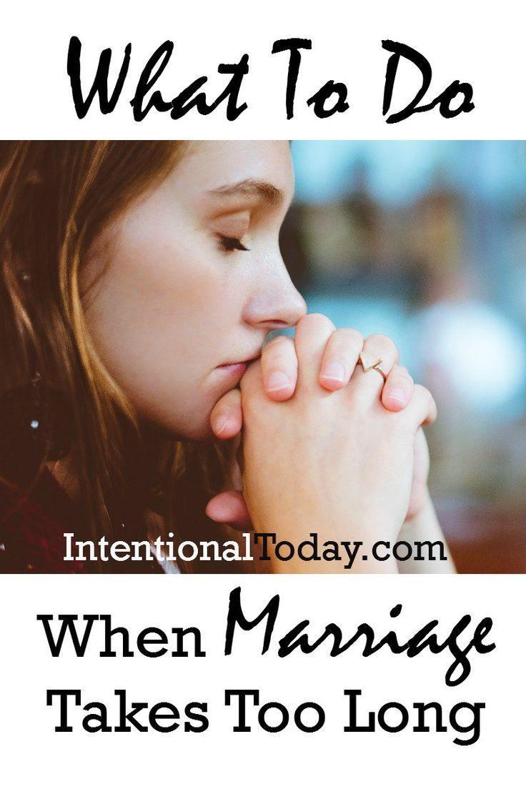 la fargeville christian singles Our editors have compiled the best on singles + dating topics and honest articles that makes today's christian woman a mentor editor's pick- singles.