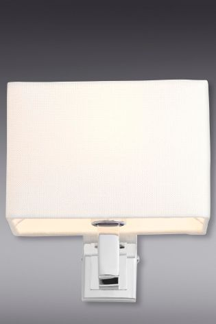 Moderna Wall Light