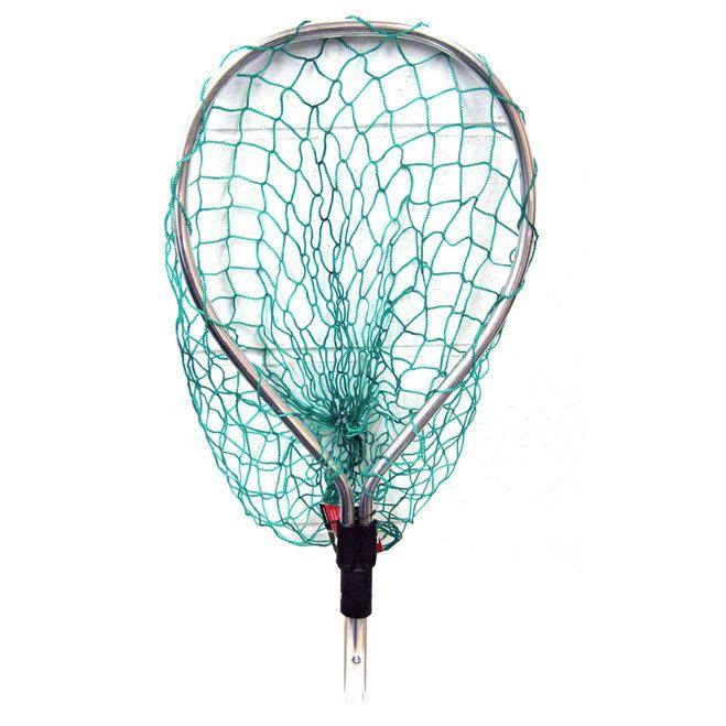 "Shurhold Shur-LOK Crab Net - 12"""" x 13"""" x 15"""" [1822]"