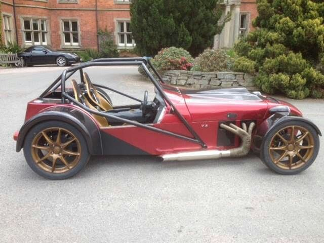 best 25 caterham seven ideas on pinterest