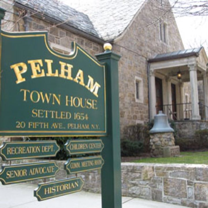 33 Best Images About Proud To Have Grown Up In Pelham, NY
